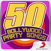 Top 50 Bollywood Party Songs