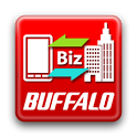 WebAccess for Business icon