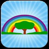 Download Full Rainbow Acres Natural Foods  APK