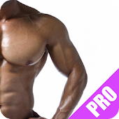 Chest Muscle Building PRO