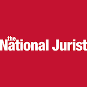 The National Jurist
