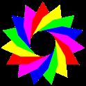 Color Live Wallpaper