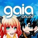 Gaia On The Go icon
