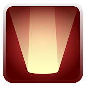 Fast Torch Flashlight LED