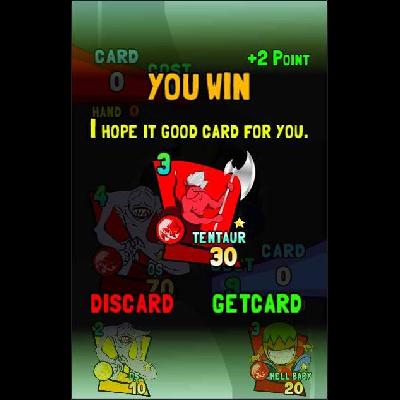 【免費紙牌App】Smory Card Game-APP點子
