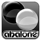 Abalone Free icon