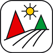 Acsi Great Little Campsites Google Play Ilovalari