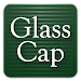 Glass Cap FCU Mobile Icon