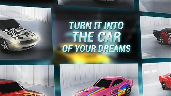 Road Smash: Corrida Maluca! Screenshot