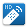 Media Remote for Tablet(OLD) APK for Ubuntu