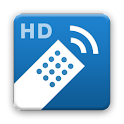 Media Remote for Tablet logo