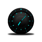Twilight3volved Watch Face v0.0.4.4
