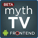 MythTV Android Frontend icon