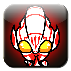 ハルサーエイカー 娛樂 App LOGO-硬是要APP