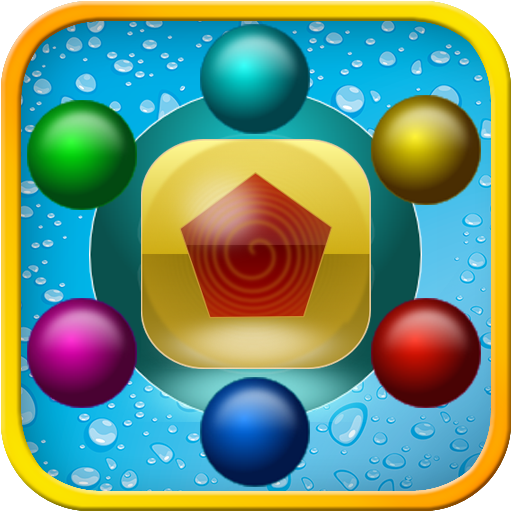 ColorBalls Free