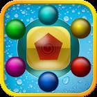 ColorBalls Free icon