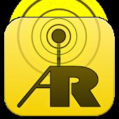 AetherRadioPro