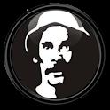 Frases do Seu Madruga (Chaves) logo