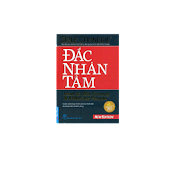 sach audio sach hay books