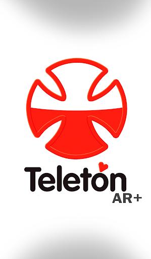 Teleton AR 2014