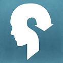 ChangeMe icon