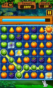 Fruits Legend 1