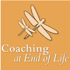 Coaching at End of Life icon