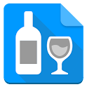 Alcohol Finder Under The Label icon