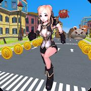 Game Knight Princess Rush APK for Windows Phone