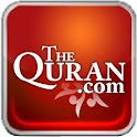 TheQuran.com Full Version logo