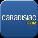 Caradisiac Auto icon