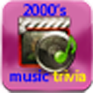 2000'S music trivia for PC and MAC