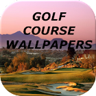 Golf Course Tablet Wallpapers icon