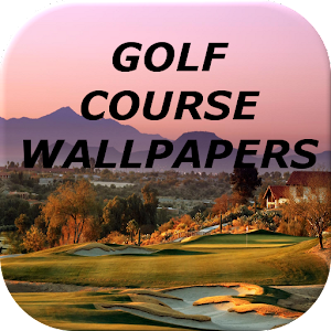 Golf Course Tablet Wallpapers