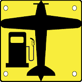 Aircraft Fuel Calculator