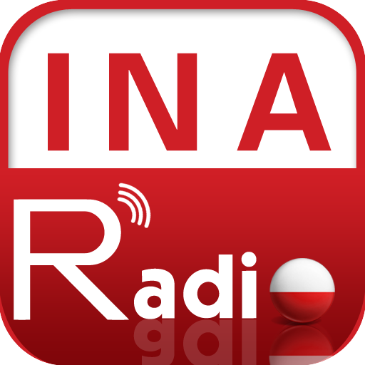 音乐のラジオインドネシア LOGO-記事Game