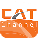 CAT Channel icon