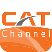 CAT Channel