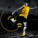 Artista Football Wallpaper icon