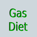 Gas Diet icon
