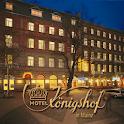 Hotel Königshof Mainz