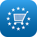 European Supermarket Magazine icon