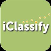 iClassify
