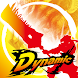 モンスターハンター Dynamic Hunting Android