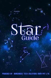 Star Guide