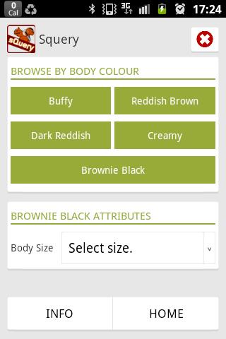【免費教育App】sQuery-APP點子