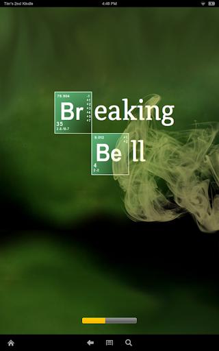 Breaking Bell
