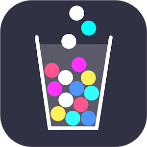 100 Balls with the Cups 街機 App Store-愛順發玩APP