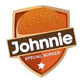 Clube Johnnie