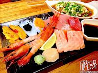金泰日式料理-內湖店